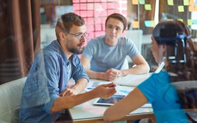 Three Qualities of the Best LinkedIn Profiles